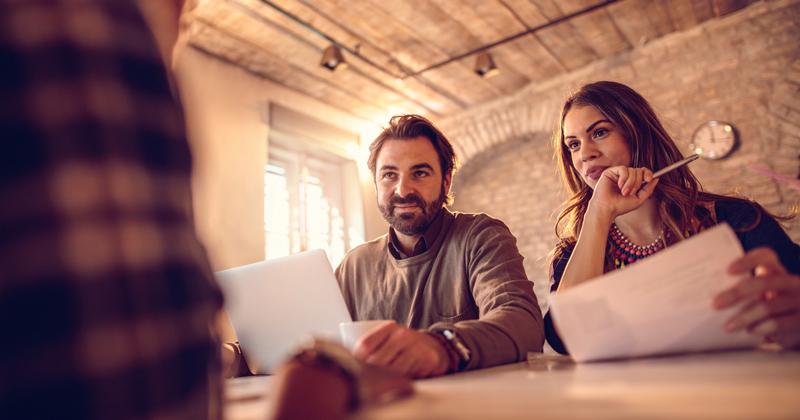 New test to transform study programme learners' employability skills (advertorial)