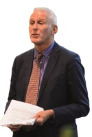 gordon-marsden-mp
