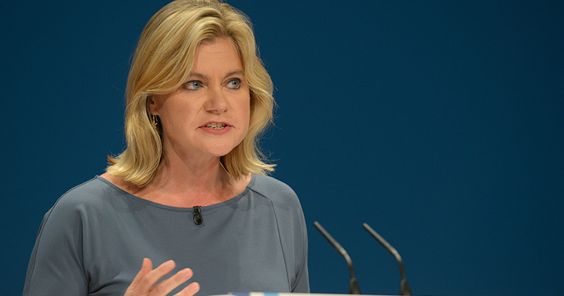 Greening tells conference Skills Plan will be 'big focus'