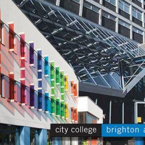 Sussex college merger plans unveiled