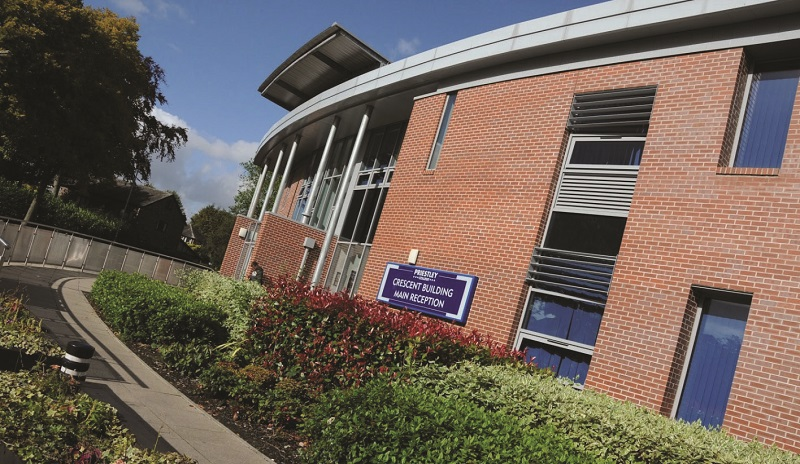 Majority of sixth-form colleges look to academise