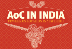 Exclusive: AoC India to close after 25 colleges quit