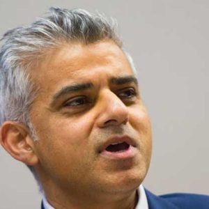 London Mayor plans £3m FE funding cut to pay for over 50 new bureaucrats