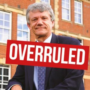 Small school scandal deepens as academy trust found running sixth form with fewer than 20 pupils