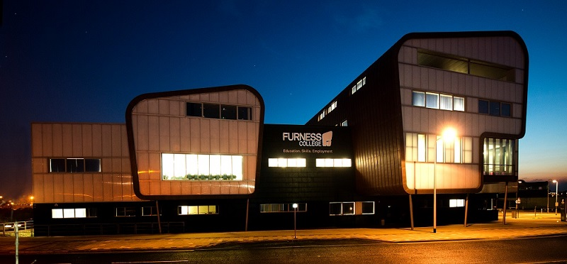 Fourth FE institute awarded chartered status