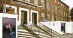 Lewisham Southwark College still wants Newcastle merger despite local offers