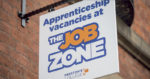 College's careers advice service opens city centre 'Job Zone'