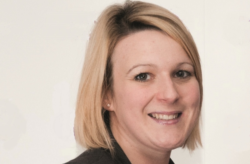 Minimal impact of schools' careers advice on progression to FE exposed