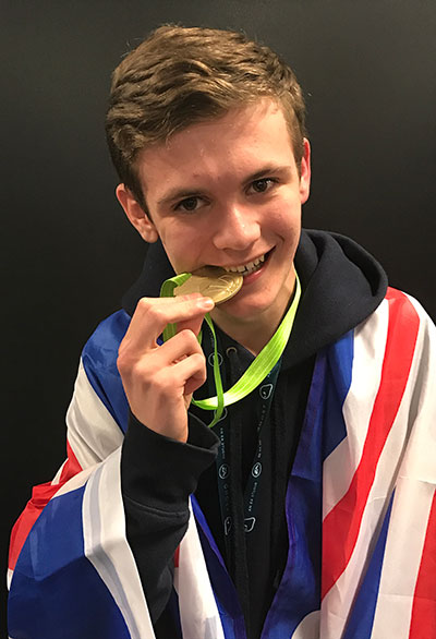 daniel-mccable-medal-bite-web