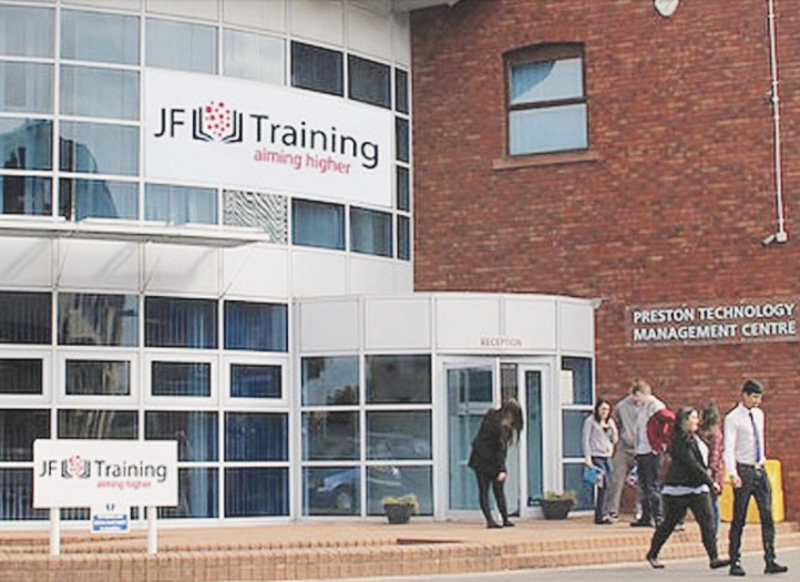 SFA in dock after hundreds of learners struggle to recover loans cash when provider collapses