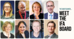 Introducing the Institute for Apprenticeships board members