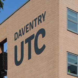 Parent anger over Daventry UTC closure