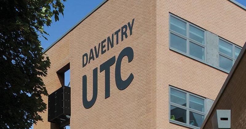 Parent anger over Daventry UTC closure