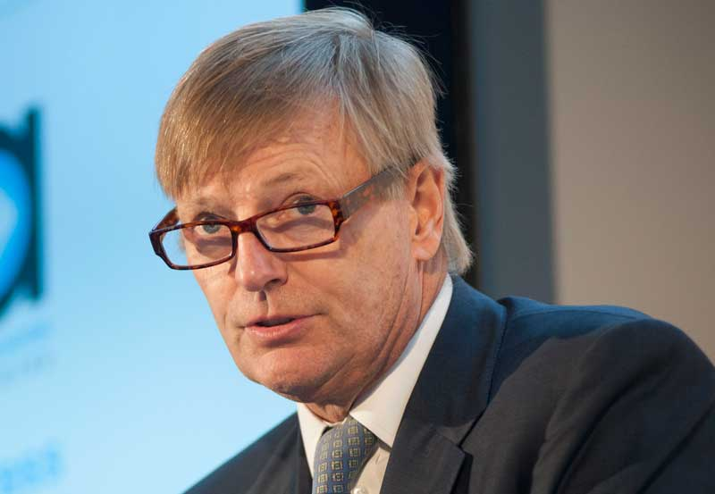 Lord Nash: Fifth of sixth form colleges have begun official negotiations for acadamy status