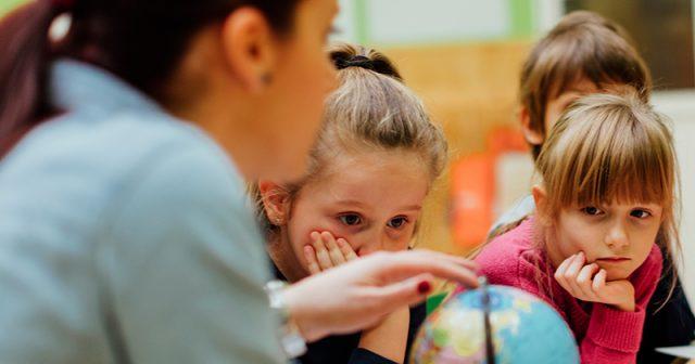 Early years educators shaken by sudden trailblazer shutdown