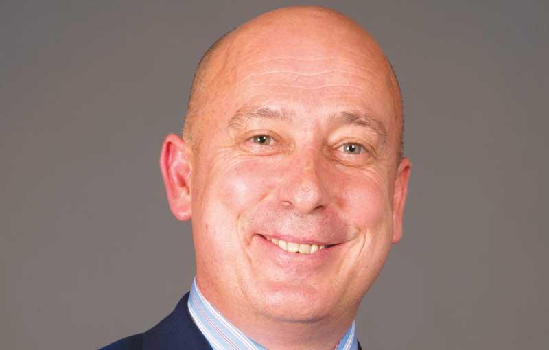 Principal racked up £60k bill on overseas trips