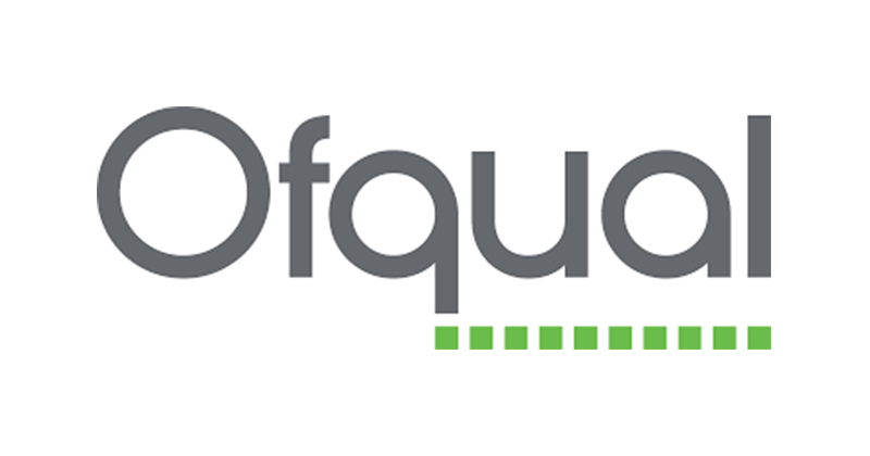 BREAKING: Ofqual challenges 'blurred' responsibilities in apprenticeship programme