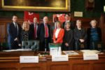 Parliamentary launch for FE Week's Save Our Adult Education campaign draws huge support