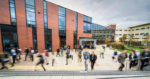 Carlisle College becomes NCG fifth FE college member