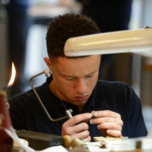 Team UK selection for WorldSkills Abu Dhabi underway