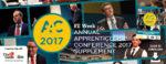 Annual Apprenticeship Conference 2017