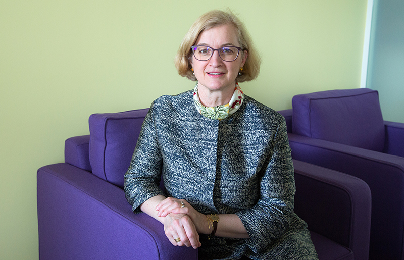 Exclusive: New Ofsted chief 'worried' about apprenticeship register
