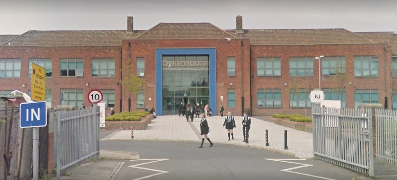 Outrage at decision to widen admissions for small sixth form