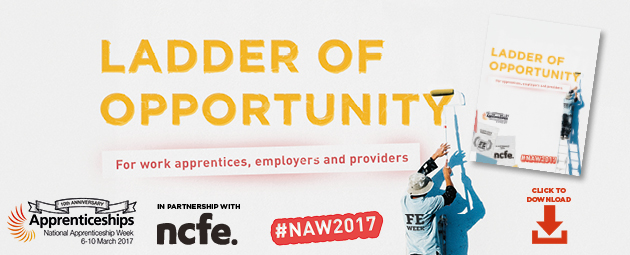 NAW Supplement 2017