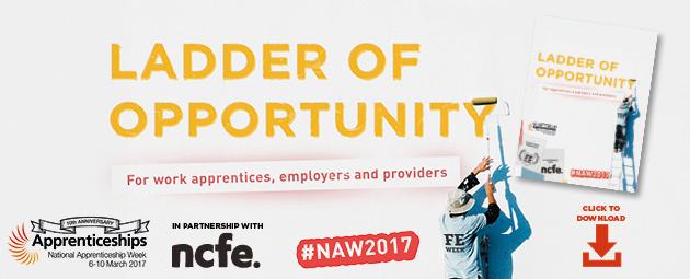 NAW Supplement 2017