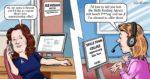 SFA blasted over 'mystery shopper' scheme