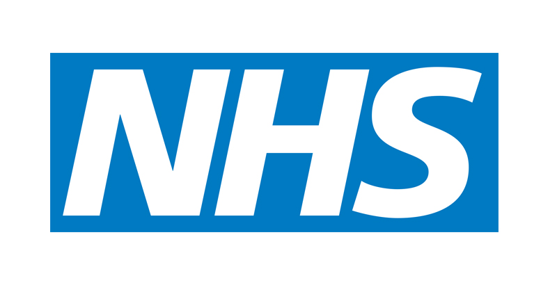 NHS defends apprenticeship brokerage fees