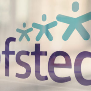 First 'outstanding' Ofsted rating for FE college under new framework