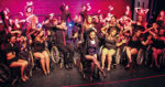 FEATURE: College puts on all-wheelchair production of Chicago to raise disability awareness
