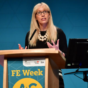 Chief regulator offers 'reassurance' over this summer's GCSE and A-level grades