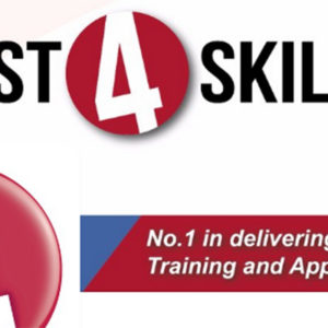 'Shocked' staff sent packing as huge apprenticeship training provider goes bust