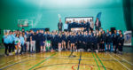 South-east triumphant at AoC sport championships