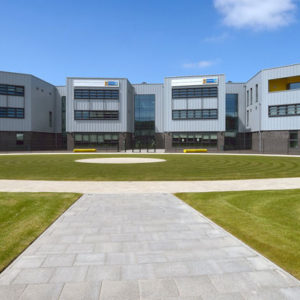 Sixth UTC hit with Ofsted inadequate grade