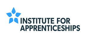 Scrap the Institute for Apprenticeships, says Lords report