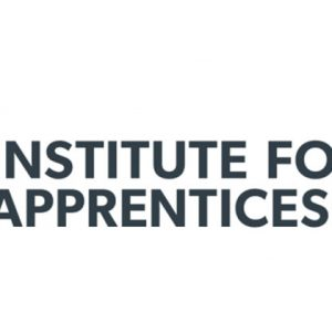 Institute for Apprenticeships announces full membership of new route panels