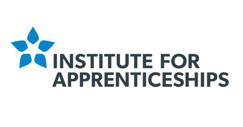 Institute for Apprenticeships remains the favourite option for EQA