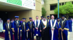 English college group wins applied engineering Saudi contract