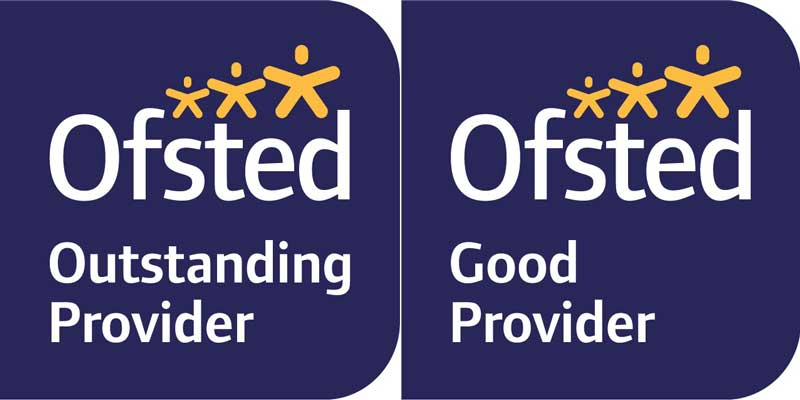 Breaking: Ofsted launches official 'good' logo in policy U-turn