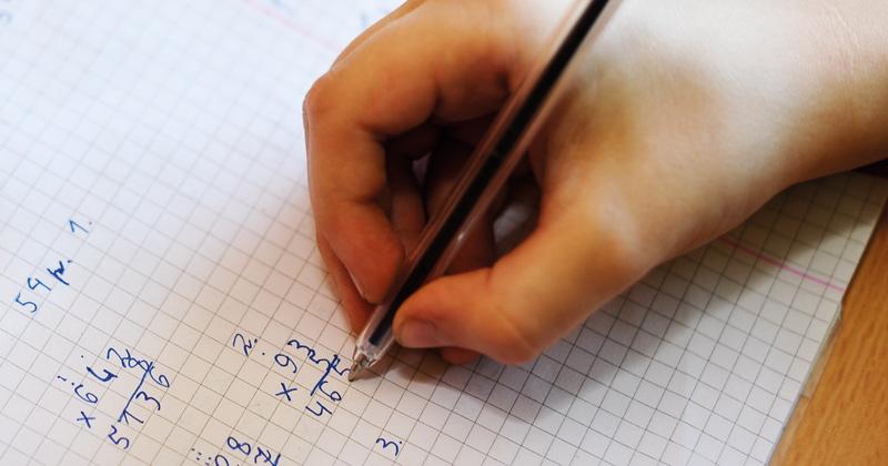 'Golden hello' maths teacher recruitment drive flops