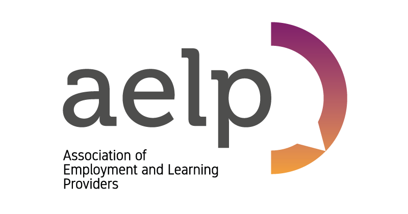 Off-the-job training rule hangs over AELP autumn conference