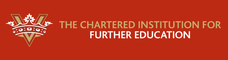 FE chartered status membership hits double figures after six years