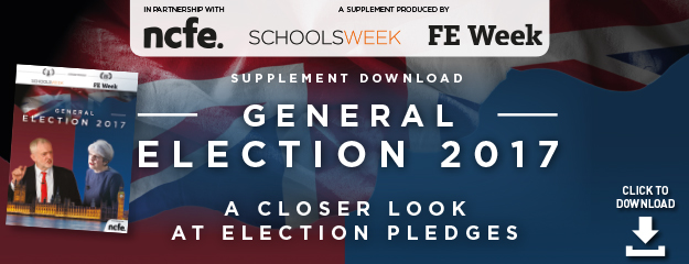 General Election 2017 | a closer look at election pledges