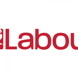 Subsidised apprentice travel plan falls off Labour manifesto