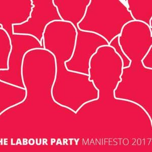 Breaking: Labour manifesto plans for FE and skills unveiled