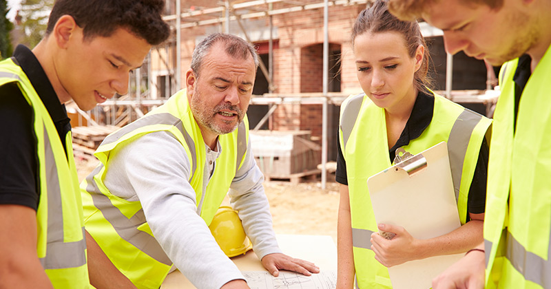Paying training bills by Direct Debit could be key to apprenticeship levy success