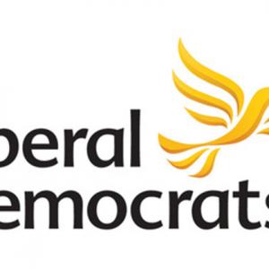 Lib Dems pledge to double businesses that hire apprentices